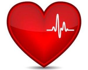 Как сберечь сердце и установленный прибор