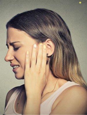 Предупреждаем ушные патолонии