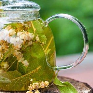 Чай из липы: польза и вред, меры предосторожности при употреблении липового чая