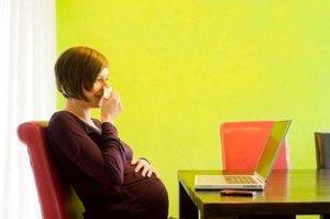 Пиносол для беременных