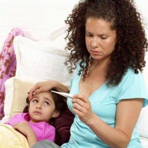 Симптомы при воспалении легких у детей, диагностика заболевания и его лечение на разных уровнях