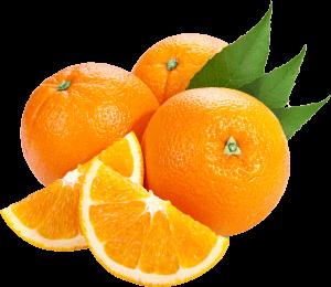 Апельсины для груди