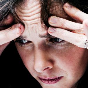 Какие таблетки от страха и тревоги предлагает стационарная и народная медицина в решении проблем