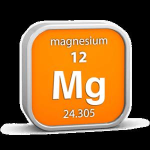 Витамины калий, кальций, магний: в чем сила действия витаминно-минеральных комплексов