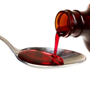 Доктор Мом от кашля для детей: состав лекарства, формы выпуска, показания и ограничения к приему