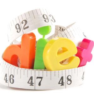 Для чего предназначена яично-грейпфрутовая диета на 4 недели: правила применения, особенности