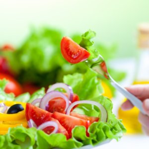 Что можно кушать после операции на геморрой: основные правила и рекомендации, запрещенные продукты