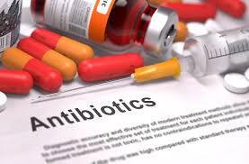 Лекарство Амоксиклав: инструкция, состав, показания, противопоказания и способ применения препарата