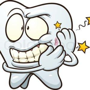 Спазмалгон при зубной боли: правила применения, аналоги и противопоказания