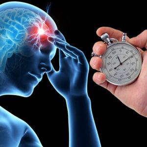 Что хуже инфаркт или инсульт: описание патологий, признаки, осложнения