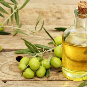 Оливковое масло для лица от прыщей: как нужно использовать