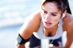 тркач што фаќа здив 750х501 - Кои се лековите за отежнато дишење срцева слабост