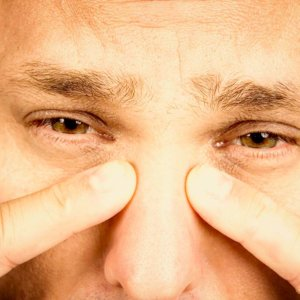 Симптомы хронического гайморита у взрослых, диагностика и лечение