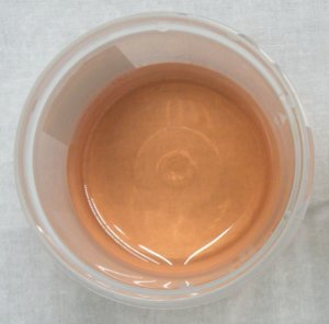 Розовый цвет мочи