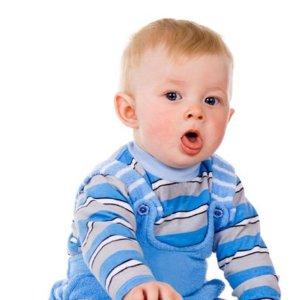 Компресс от кашля для детей: виды, распространенные рецепты