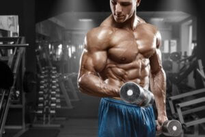Препараты для мышц