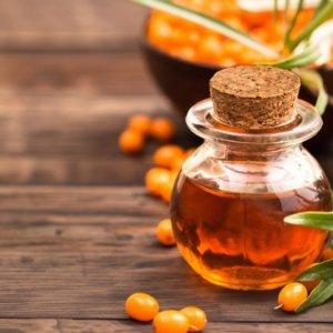 Масло облепихи: лечебные свойства «царской ягоды» раскрыты!