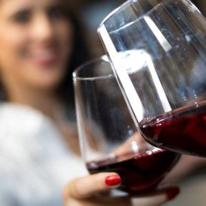Алкоголь и диабет 2 типа: положительные и отрицательные последствия