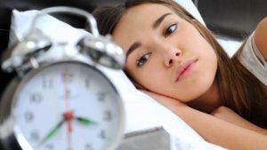 Для улучшения сна