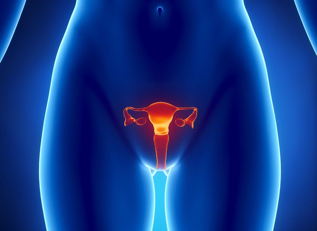 Свечи при воспалениях женских