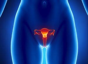 Уколы противовоспалительные по женски 1
