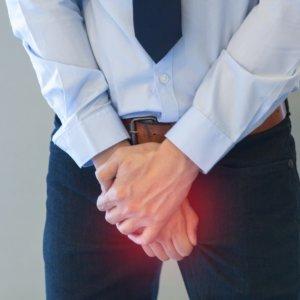 Болячки на члене: причины и профилактические мероприятия