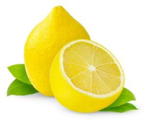 Свойства лимонов