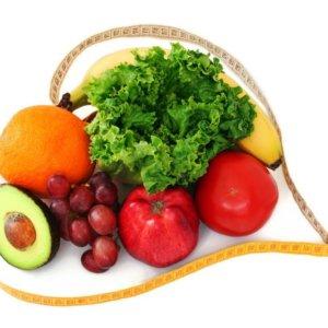 Какие фрукты и овощи полезны для сердца: свойства и рекомендации