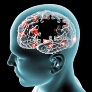 Передается ли болезнь Альцгеймера по наследству, как ее выявить на ранних стадиях