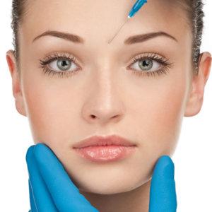 Что лучше: ботокс или гиалуроновая кислота для лица