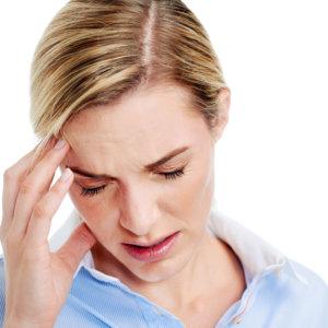 Список таблеток от головной боли: как выбрать эффективное средство