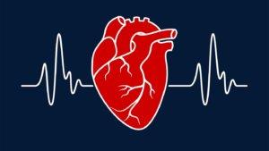 Лечение патологии при сердечной недостаточности