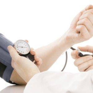 Низкое нижнее давление: что делать и как лечить заболевание