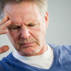 Средства от похмелья в домашних условиях: способы лечения синдрома