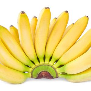 Можно ли есть бананы на ночь: вред и противопоказания