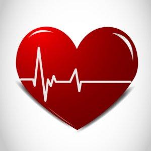 Нельзя при сердечных патологиях