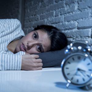 Феназепам: передозировка, смерть, как оказать медицинскую помощь
