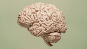 Осложнения на мозг