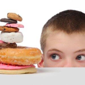 Лечение сахарного диабета у детей: принципы терапии