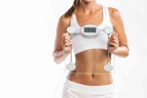 Надо следить за весом
