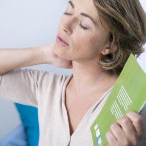 Как проходит климакс у женщин — грядущие метаморфозы