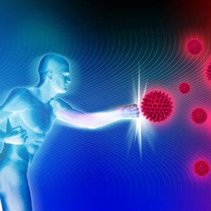 Медь в организме человека, влияние минерала