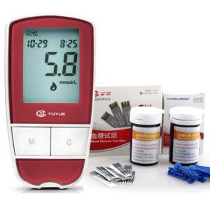 Лечение повышенного сахара в крови и опасность ситуации