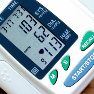 Почему давление низкое, а пульс высокий — правила терапии