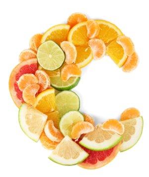 Бывает ли переизбыток витамина C