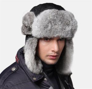 Тепло одеваться в зимний период