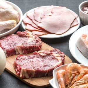Основные принципы диеты Дюкана, правила подбора меню и противопоказания
