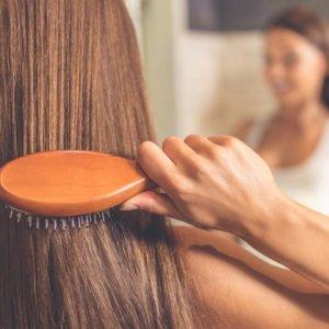 Витамины для красоты волос