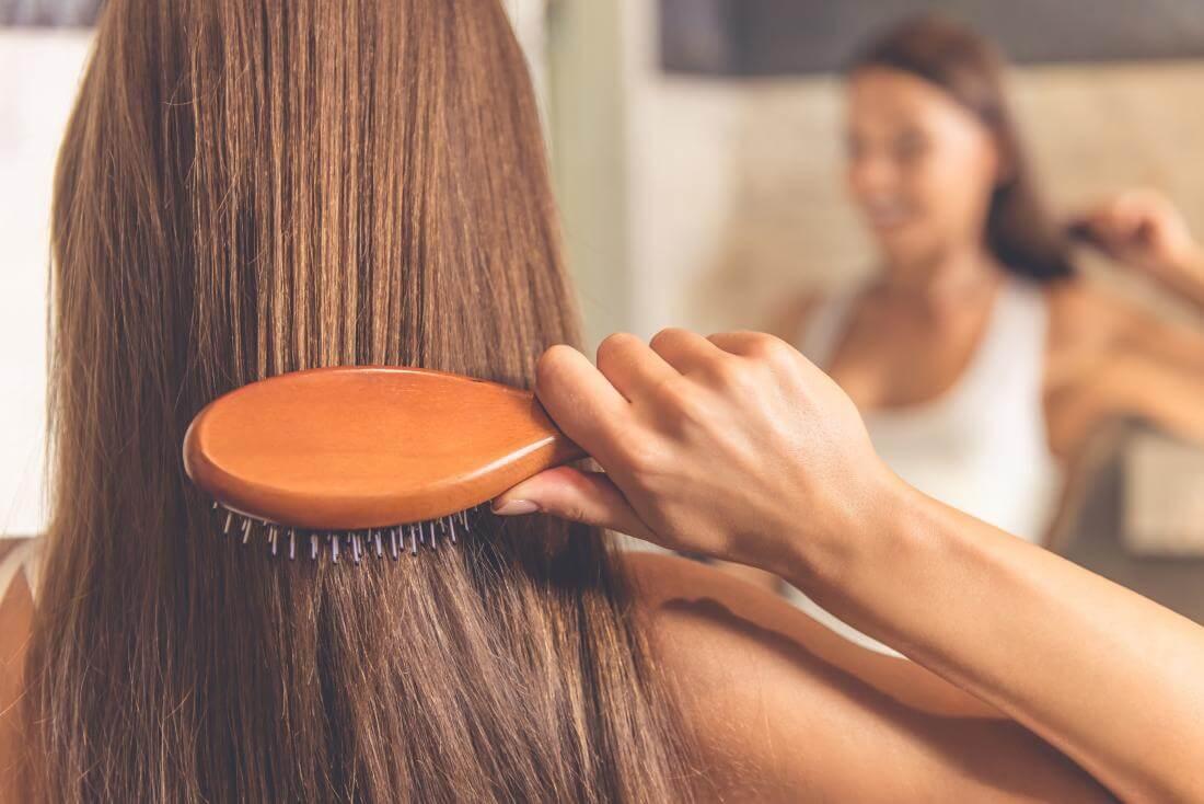 Дешевые витамины для волос для роста