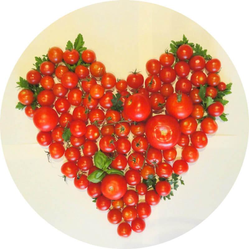 Любительницам томатного сока